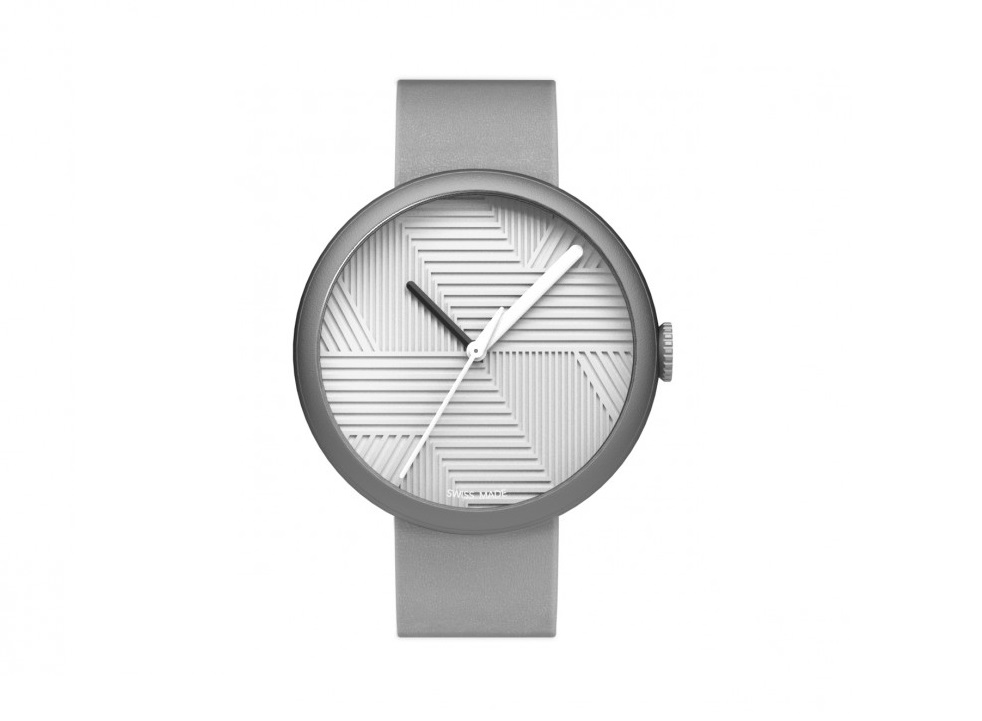 Objest Hach watches now available for pre-order
