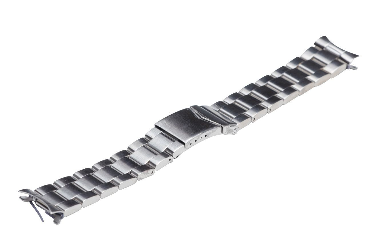 Name:  hadley-roma-solid-link-oyster-watch-band-stainless-steel-curved-end-22mm-mb4426w-mb4426w-11.jpg