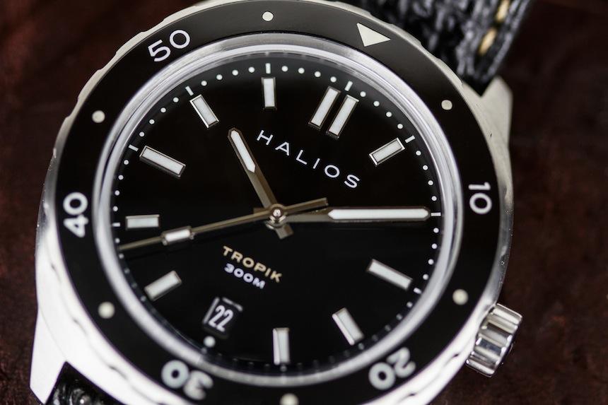Name:  Halios-Tropik-black-dial.jpg Views: 1751 Size:  118.2 KB