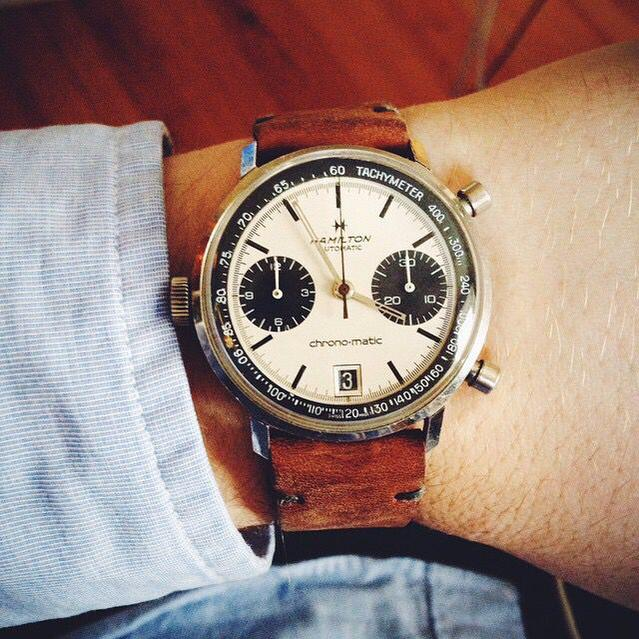 Name:  Hamilton Chronomatic.jpg