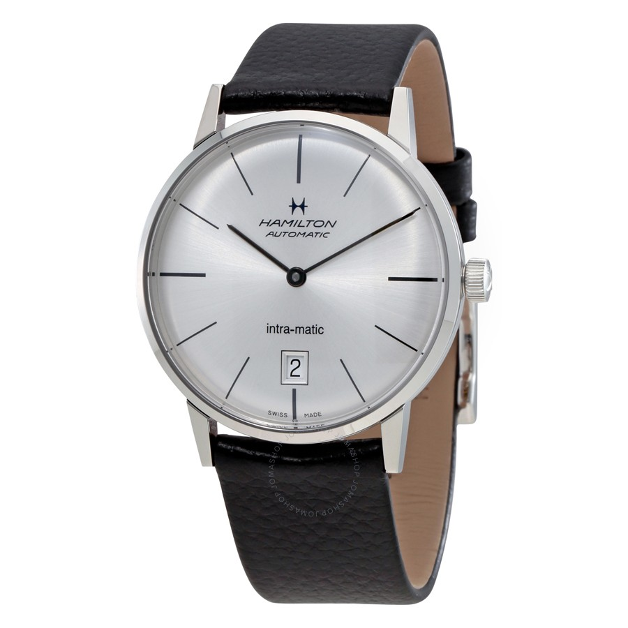 Name:  hamilton-intra-matic-silver-dial-leather-men_s-watch-h38455751.jpg