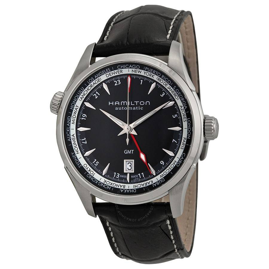 Name:  hamilton-jazzmaster-gmt-automatic-black-dial-brown-leather-mens-watch-watch-h32695731.jpeg