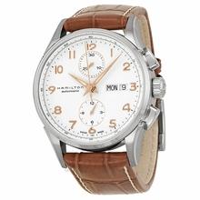 Name:  hamilton-jazzmaster-maestro-white-dial-leather-strap-mens-watch-h32576515-26.jpg Views: 467 Size:  31.9 KB