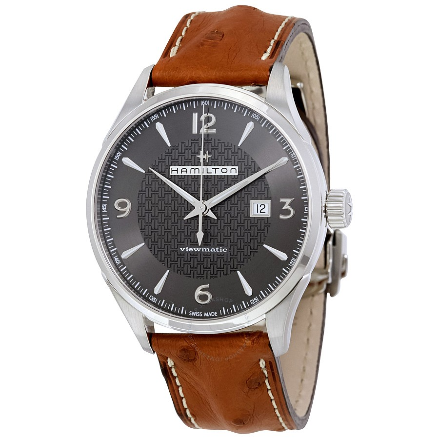 Name:  hamilton-jazzmaster-viewmatic-automatic-men_s-watch-h32755851.jpg Views: 110 Size:  124.5 KB