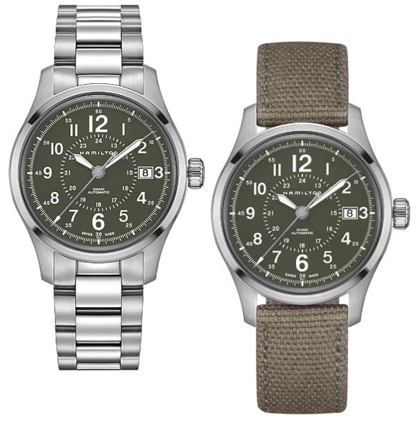 Name:  hamilton-khaki-field-auto-.jpg Views: 2 Size:  57.8 KB