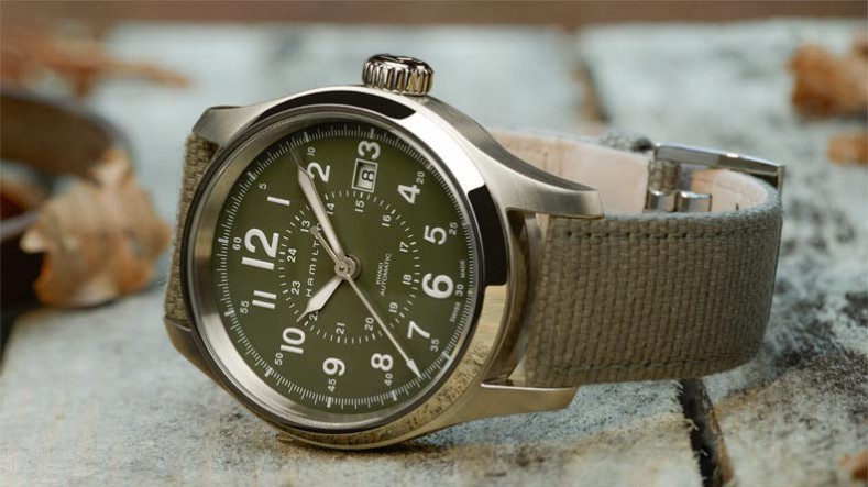 Name:  hamilton-khaki-field-automatic.jpg Views: 2 Size:  78.4 KB
