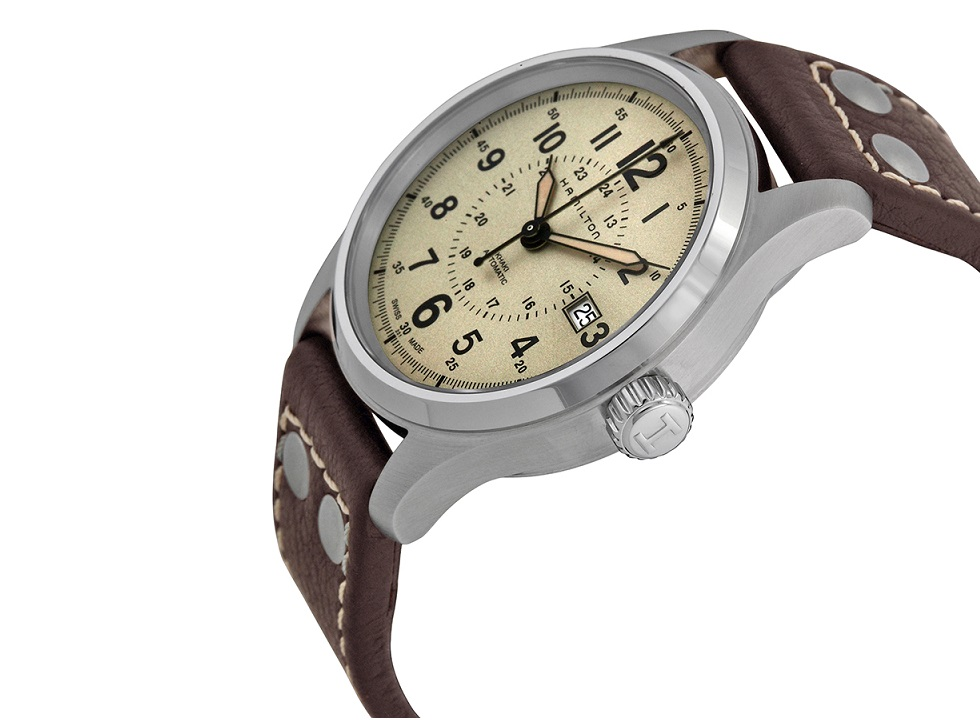 hamilton-khaki-field-automatic-old-paper-dial-brown-leather-mens-watch-h70595523_2