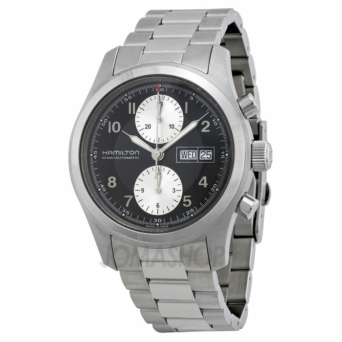 Name:  hamilton-khaki-field-chronograph-automatic-mens-watch-h71566133-23.jpg Views: 1673 Size:  176.4 KB