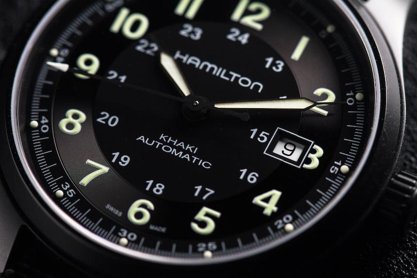 Name:  Hamilton-khaki-field-titanium-auto-9.jpg Views: 557 Size:  122.8 KB