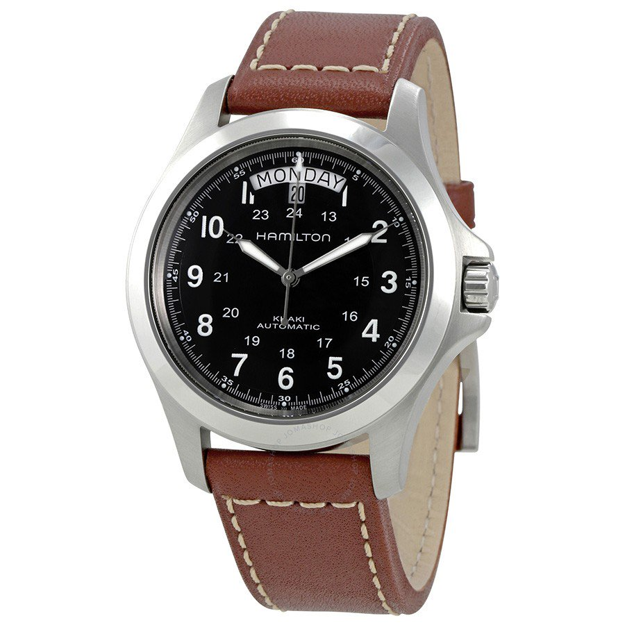 Name:  hamilton-khaki-king-series-automatic-mens-watch-h64455533.jpg Views: 46 Size:  99.3 KB