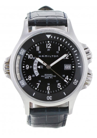 Name:  hamilton-khaki-navy-gmt-12639.jpg