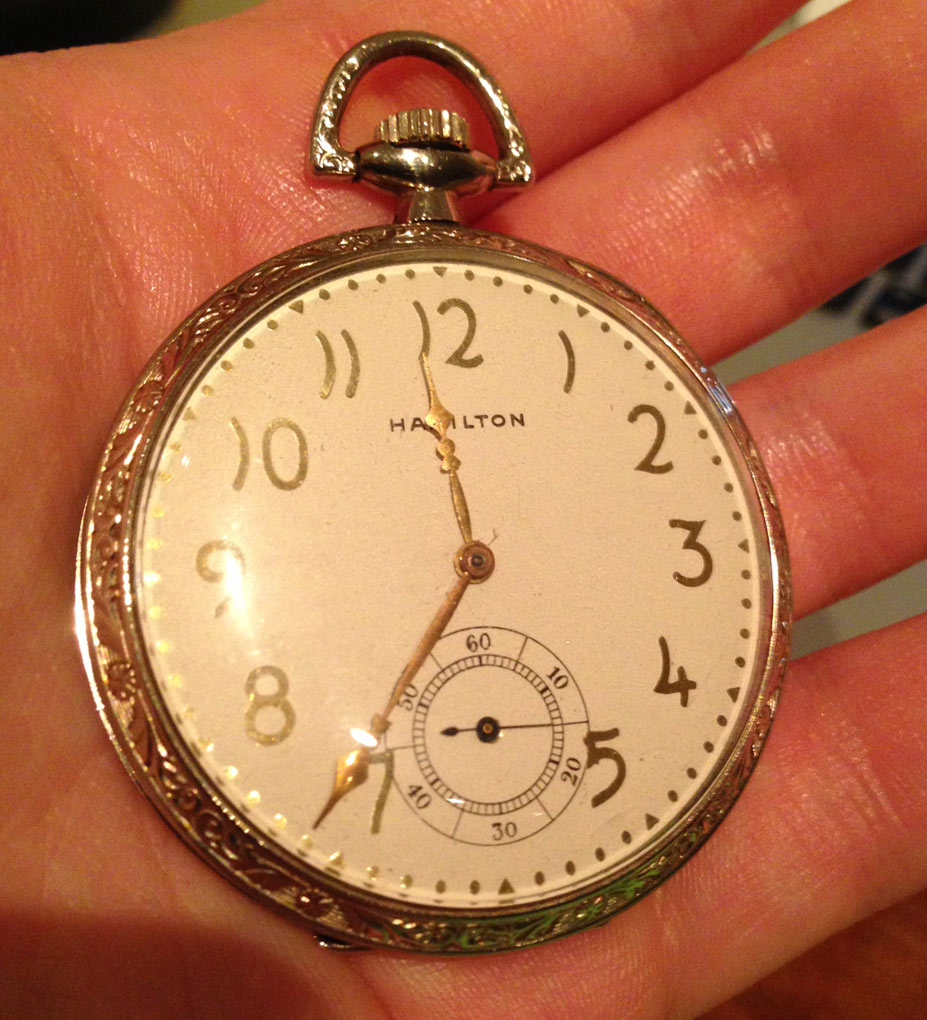 Name:  hamilton-pocket-watch-1.jpg Views: 1100 Size:  178.2 KB