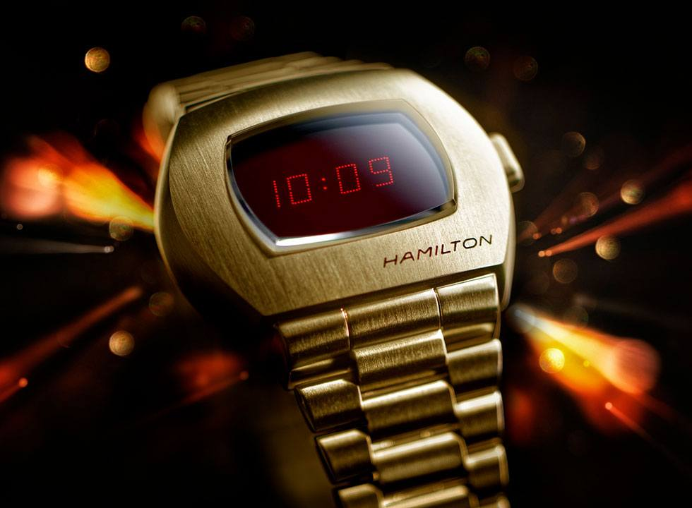 hamilton-pulsar-gold-2
