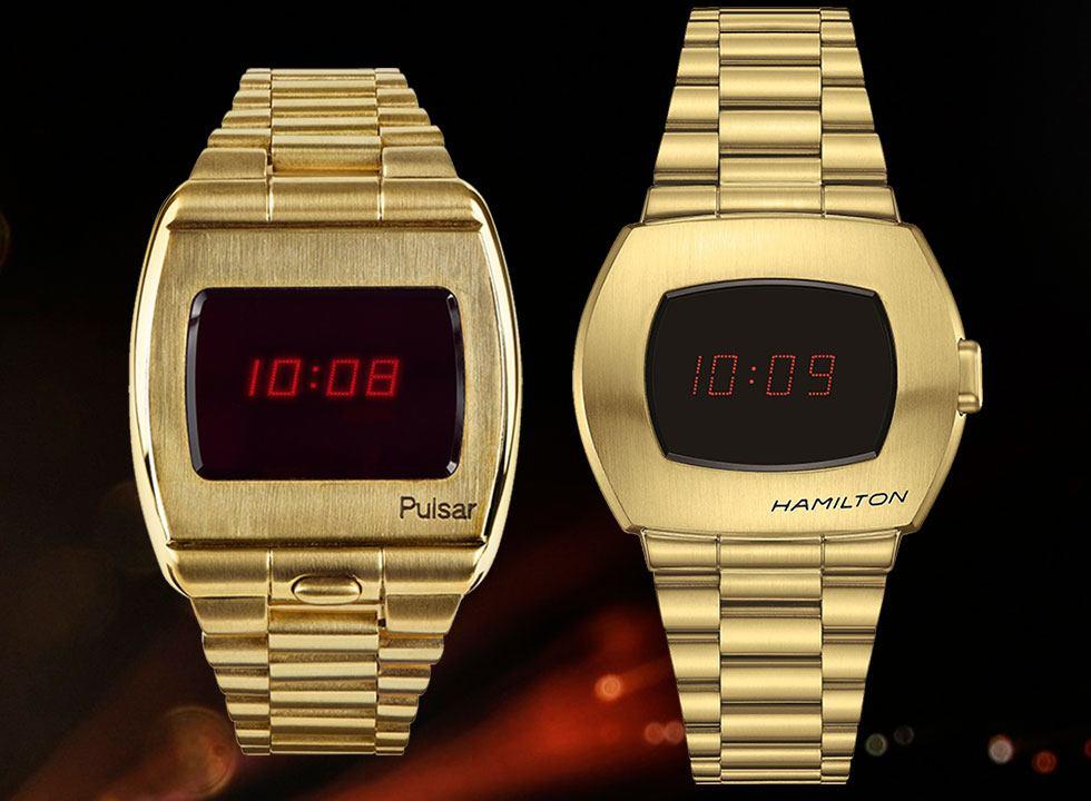 hamilton-pulsar-gold-original+new