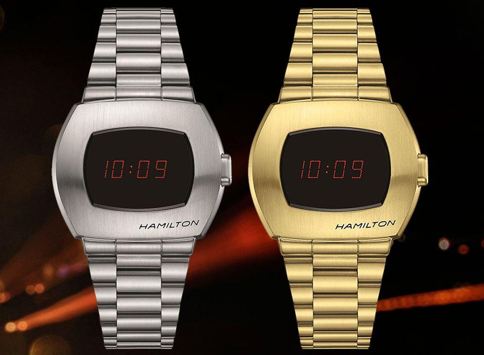 hamilton-pulsar-new