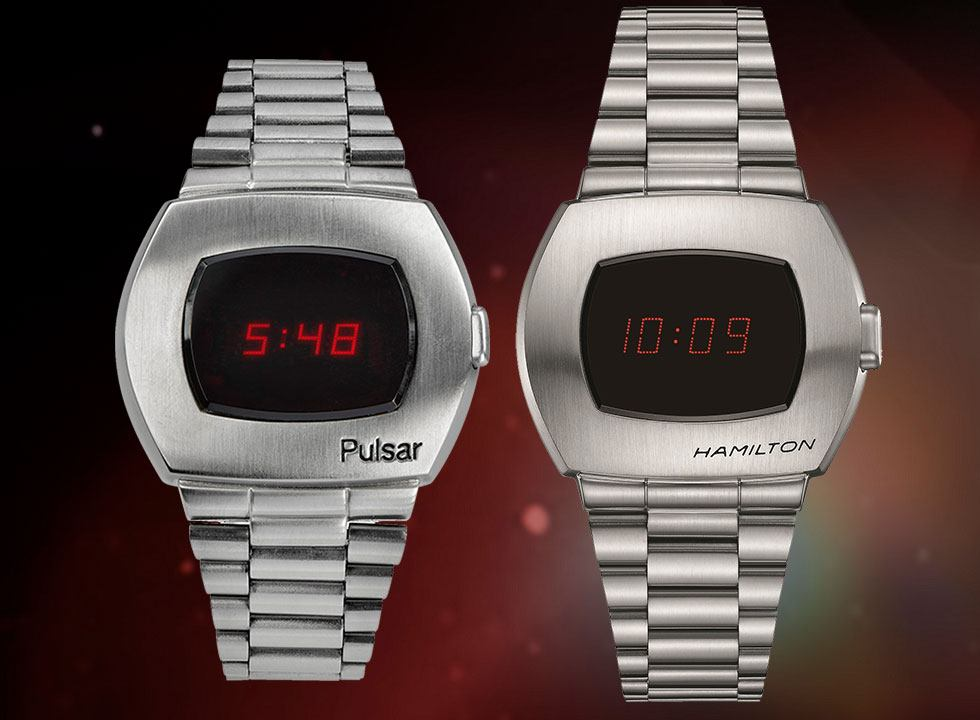 hamilton-pulsar-silver-original+new