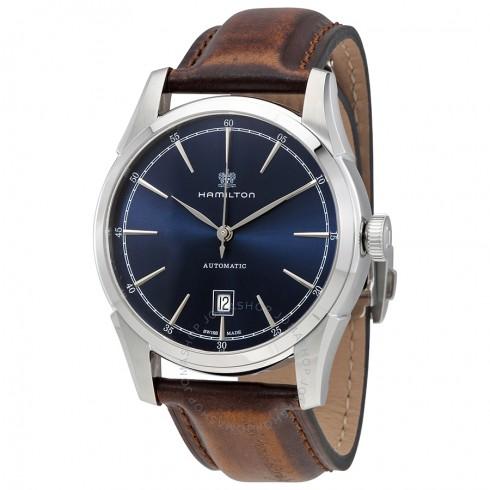 Name:  hamilton-spirit-of-liberty-blue-dial-automatic-men_s-watch-h42415541.jpg Views: 107 Size:  40.0 KB