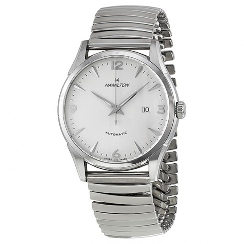Name:  hamilton-timeless-class-thinomatic-automatic-expansion-silver-dial-stainless-steel-mens-watch-h3.jpg Views: 162 Size:  36.6 KB
