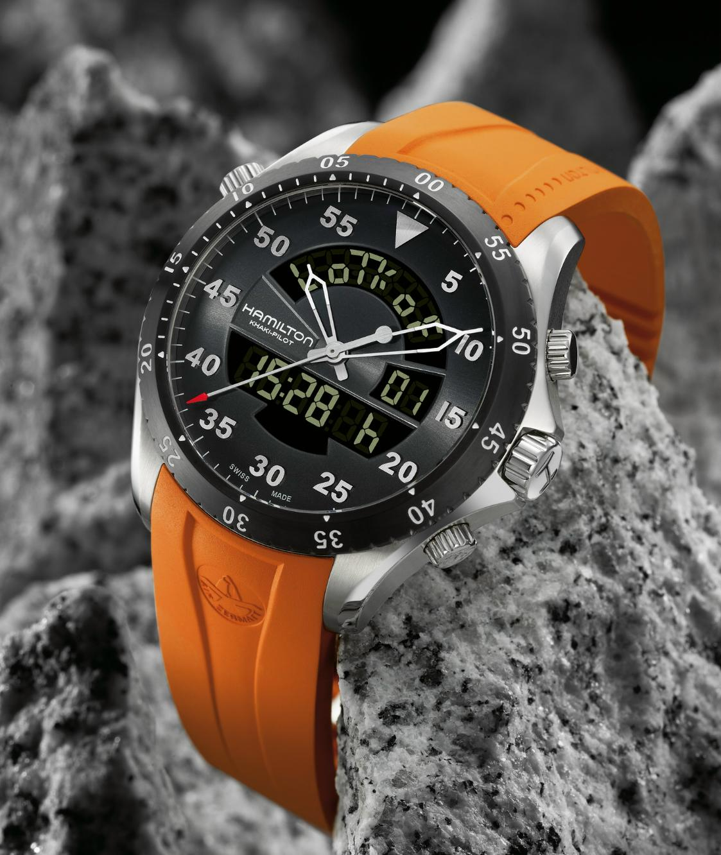 Ana-Digi 633164d1329905493-ana-digital-watch-hamtimer3