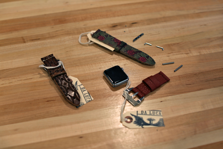 Name:  Handmade Apple Watch Straps.jpg Views: 118 Size:  1.94 MB