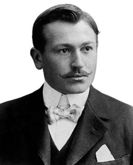 Name:  Hans-Wilsdorf-1908.jpg Views: 631 Size:  26.1 KB