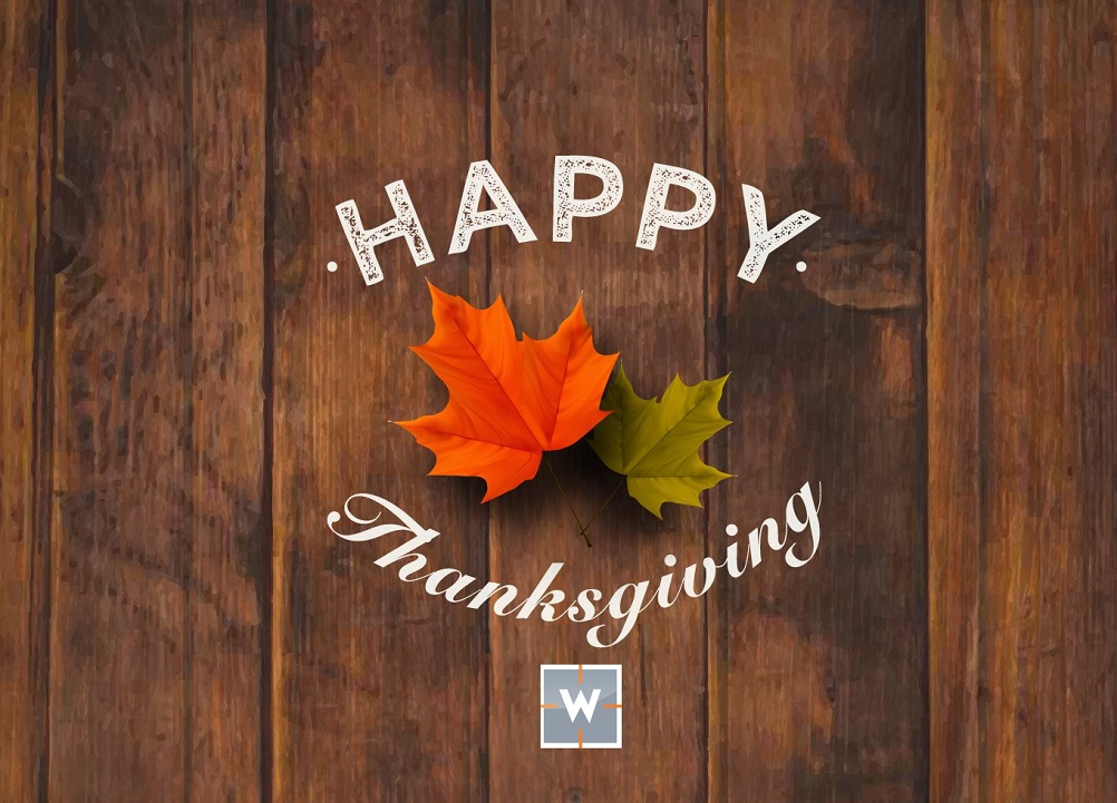 happy-thanksgiving-background