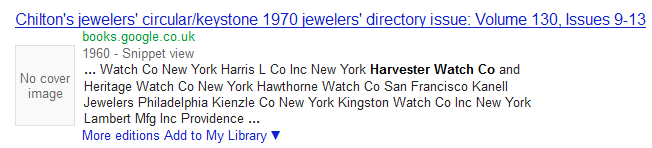 Name:  -harvester watch co, - - Google Search 2011-10-29 06-37-45.png Views: 526 Size:  10.1 KB