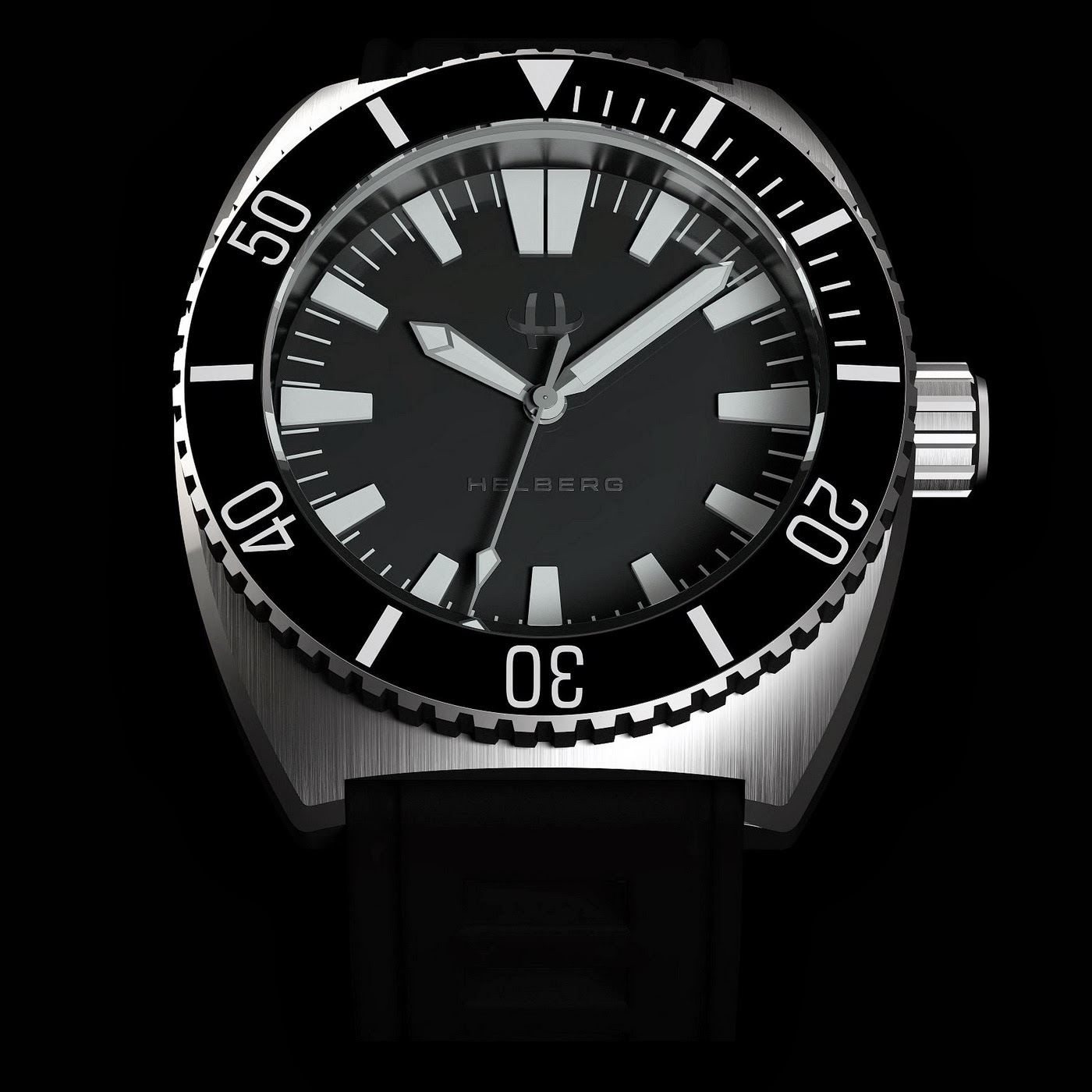 Name:  HELBERG CH6 by H2O Watches 01.jpg Views: 371 Size:  183.6 KB