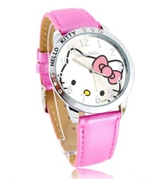 Name:  hello-kitty-watch.jpg Views: 254 Size:  31.0 KB