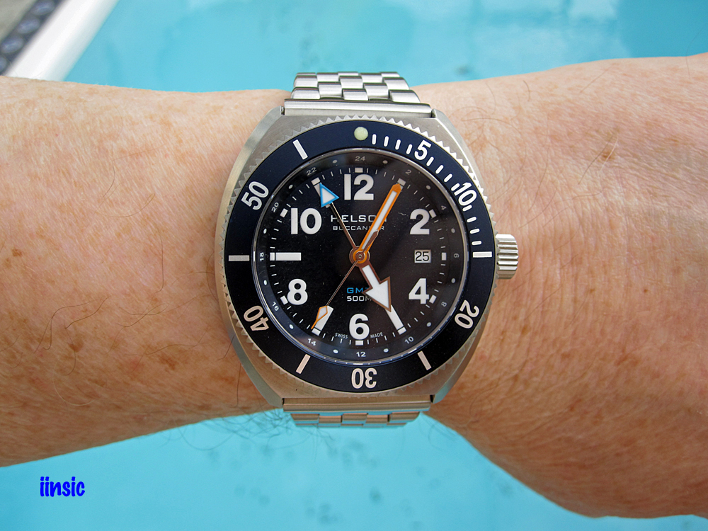 Name:  Helson Buccaneer GMT SS S.jpg