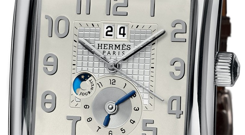 Name:  hermes-cape-cod-gmt_silver-main.jpg