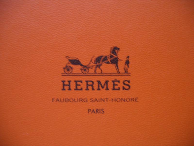 Name:  hermes-carriageLogo.jpg Views: 312 Size:  68.9 KB