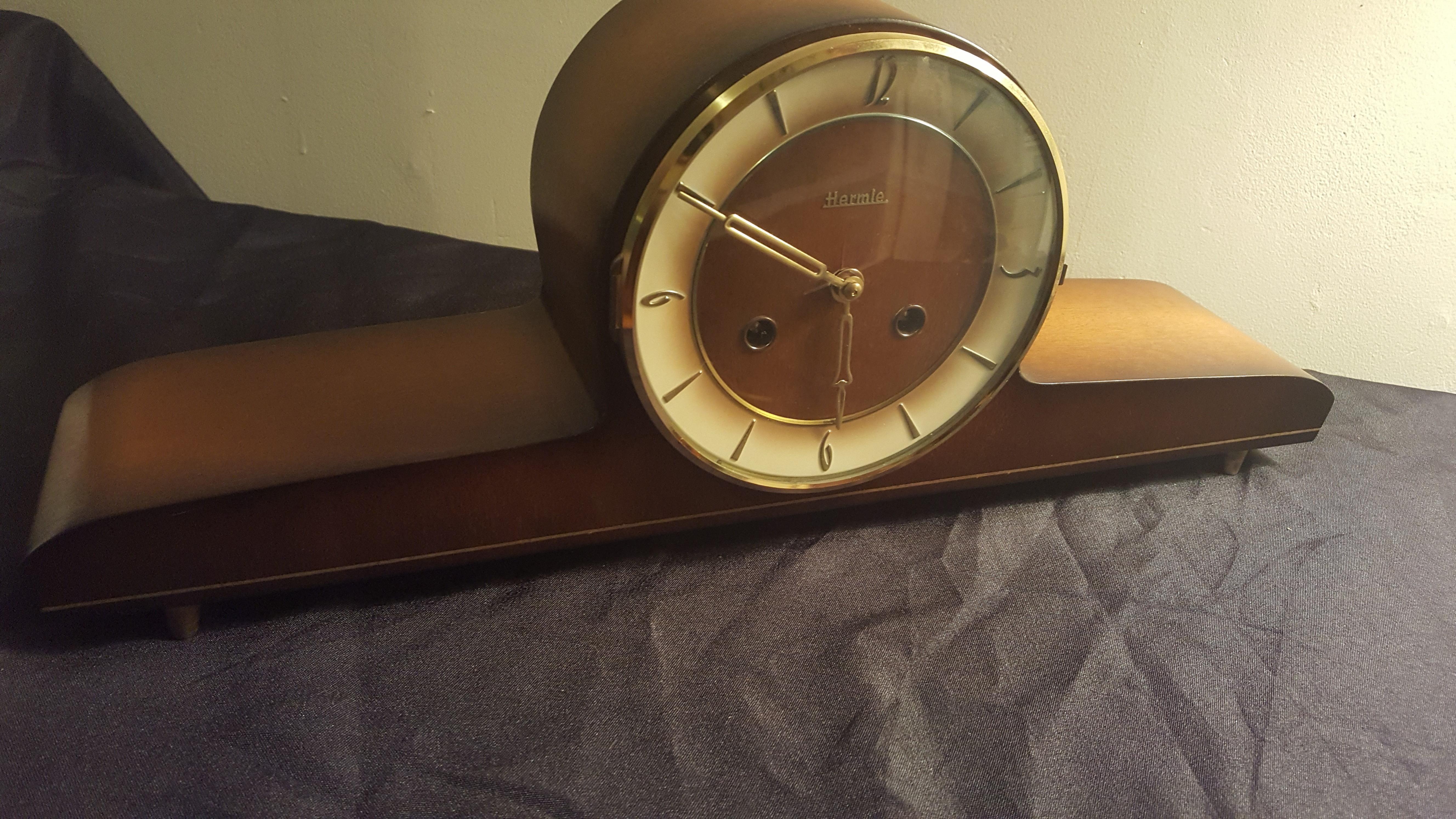Name:  hermle clock.jpg Views: 37 Size:  1.87 MB