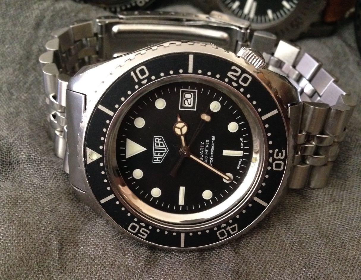 Name:  Heuer Deep Dive..jpg Views: 755 Size:  191.0 KB