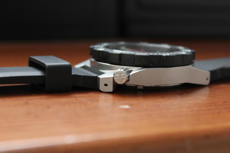 Name:  Hexa K500 on OEM rubber strap11.jpg