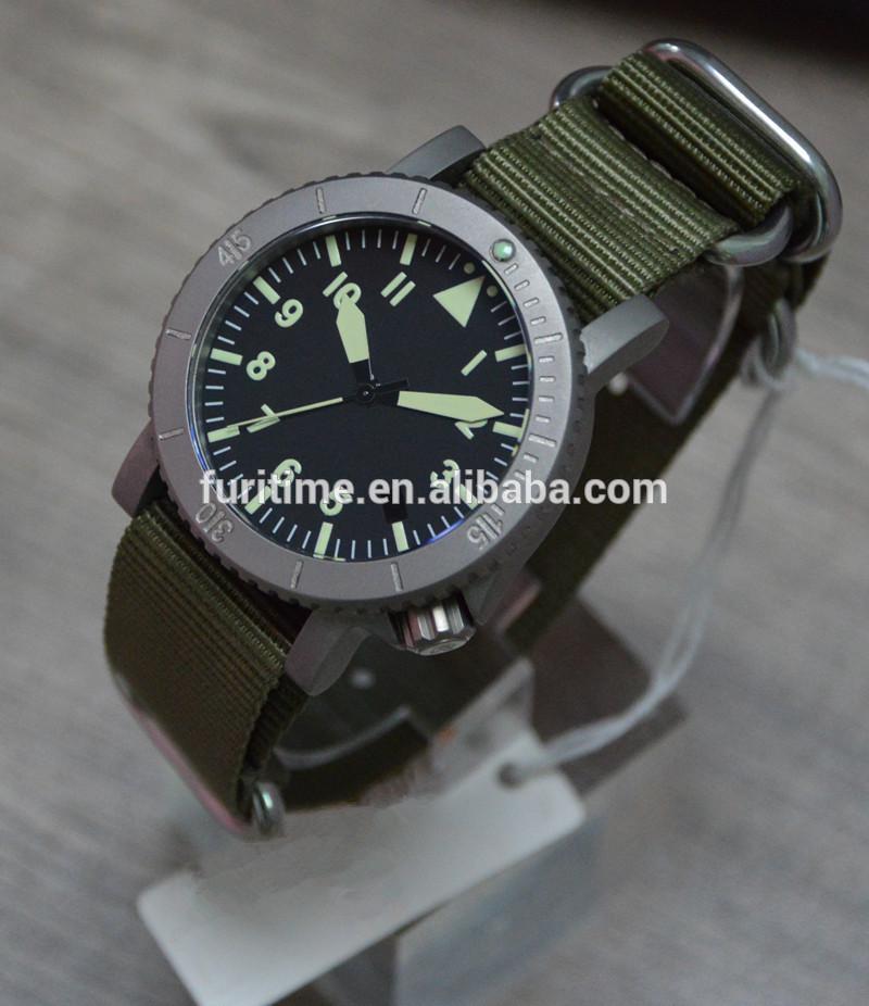 Name:  High-Grade-Titanium-Automatic-diver-watch-diving.jpg Views: 89 Size:  202.9 KB