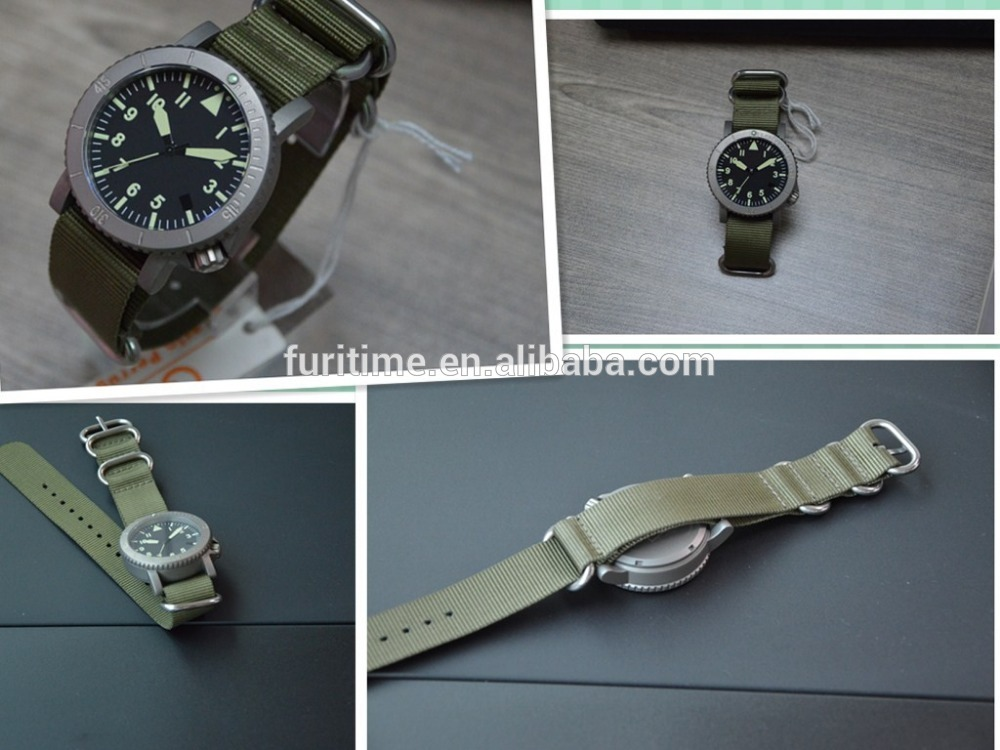 Name:  High-Grade-Titanium-Automatic-diver-watch-diving.jpg Views: 103 Size:  145.1 KB