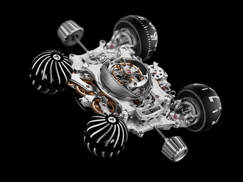 Name:  HM6-Engine-02_Lres.jpg Views: 34 Size:  103.7 KB