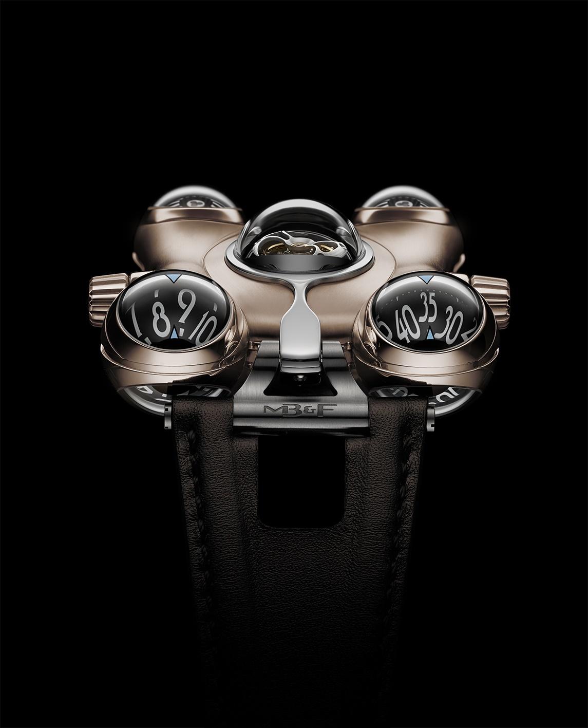 2015 Swiss replica Rolex watches