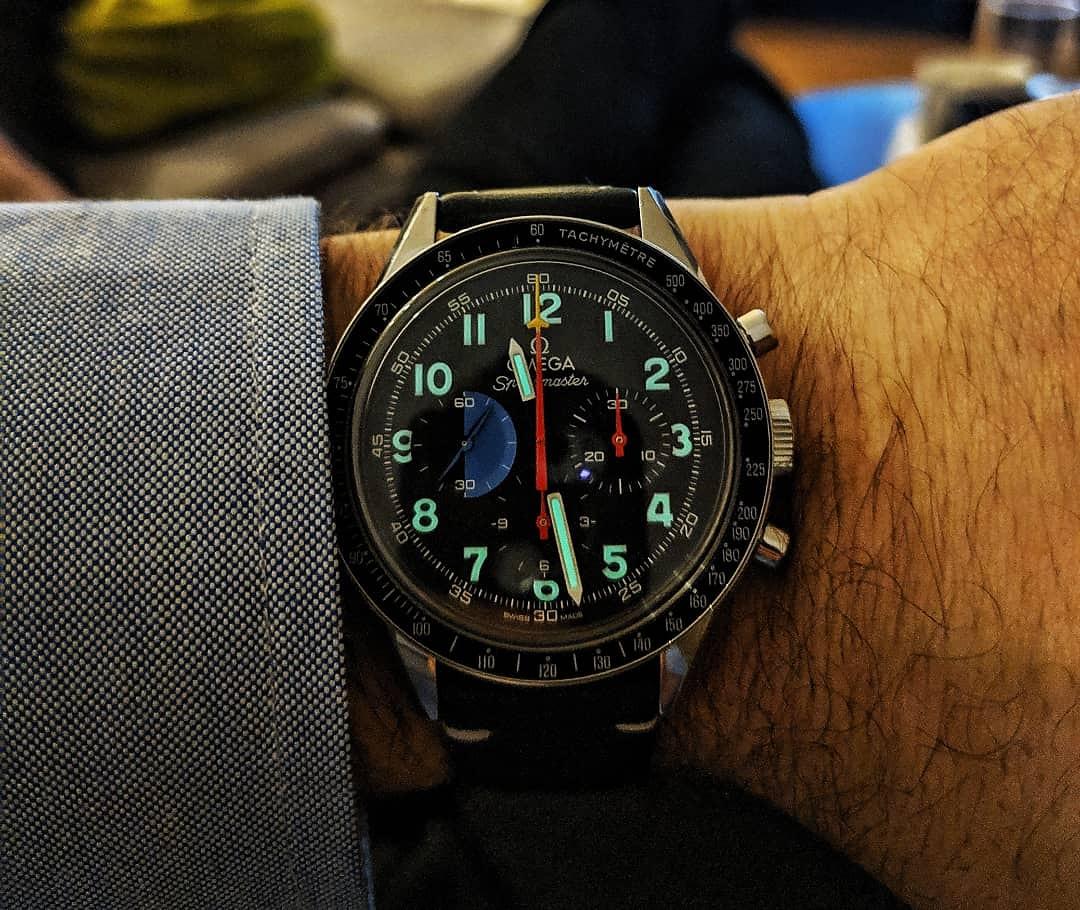 Name:  hodinkee3.jpg Views: 82 Size:  219.3 KB