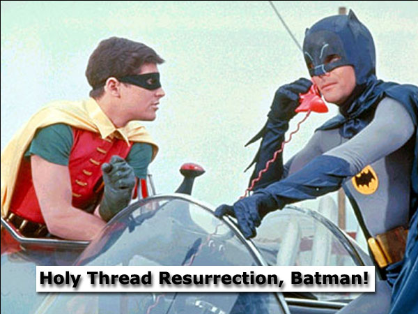Name:  holythreadresbatman.jpg