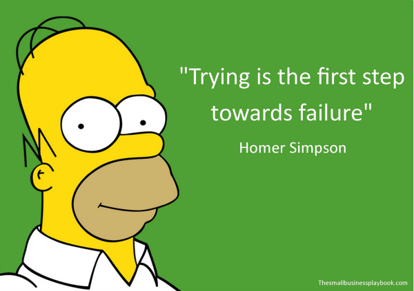 Name:  homer-simpson-quote-600x.jpg