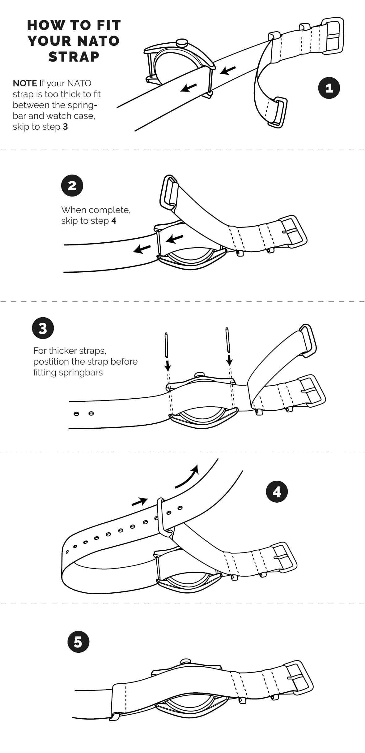 Name:  How-to-fit-a-NATO-watch-strap.jpg Views: 73 Size:  136.4 KB