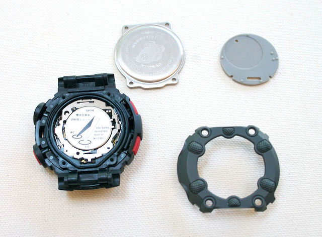 Name:  How-To-Regulate-G9000-Mudman-G-Shock-Casio-Watch-Accuracy.jpg