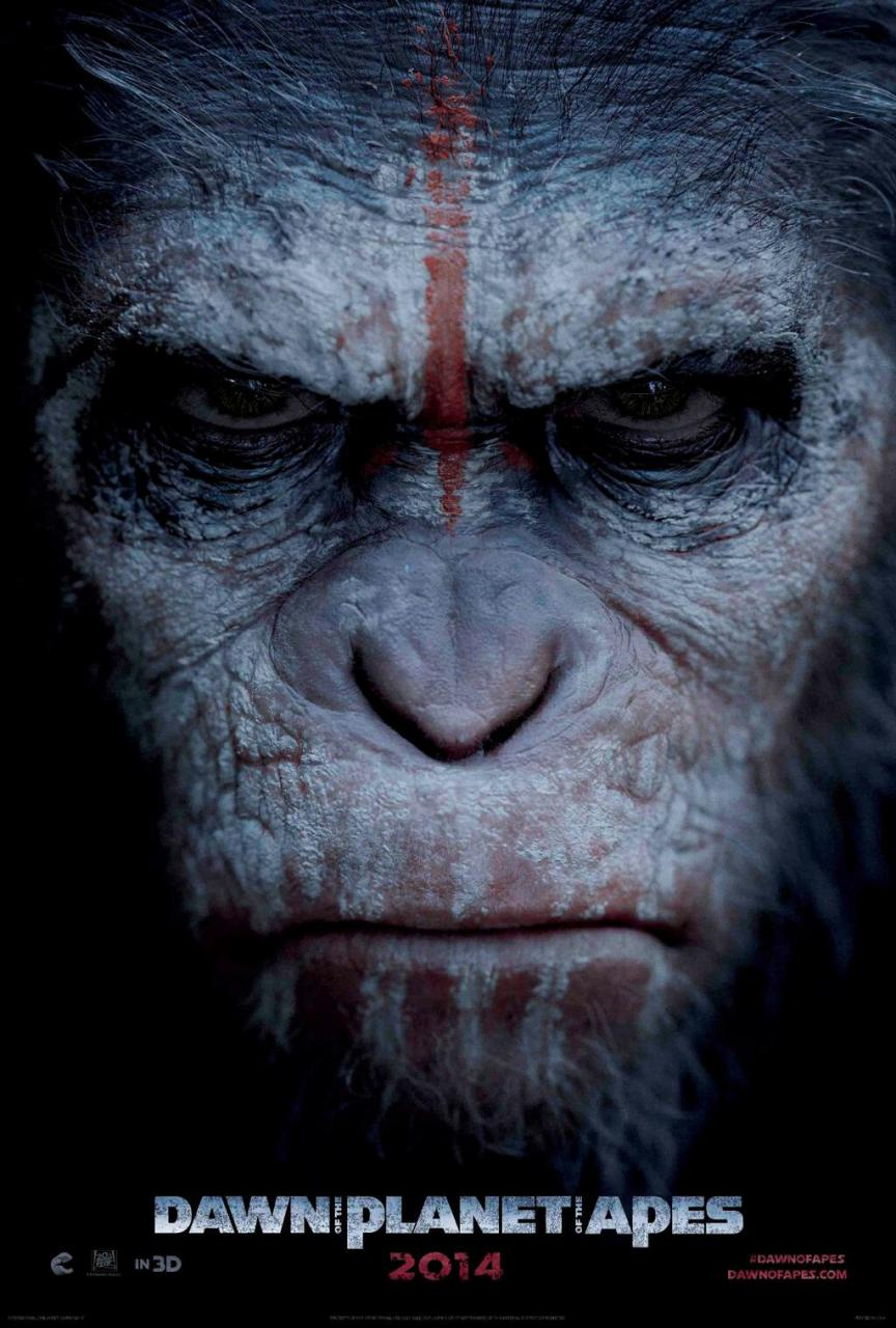 Click image for larger version.  Name:hr_Dawn_of_the_Planet_of_the_Apes_7.jpg Views:133 Size:138.5 KB ID:1308925