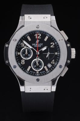 Name:  Hublot-Big-Bang-Black-Surface&Grey-Bezel-Women-Watches-HB4045_1.jpg Views: 946 Size:  14.5 KB