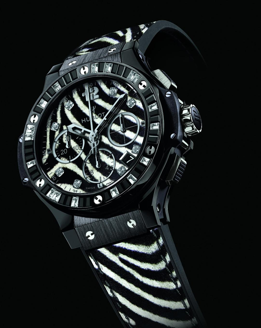 Name:  Hublot Big Bang Zebra Bang.jpg