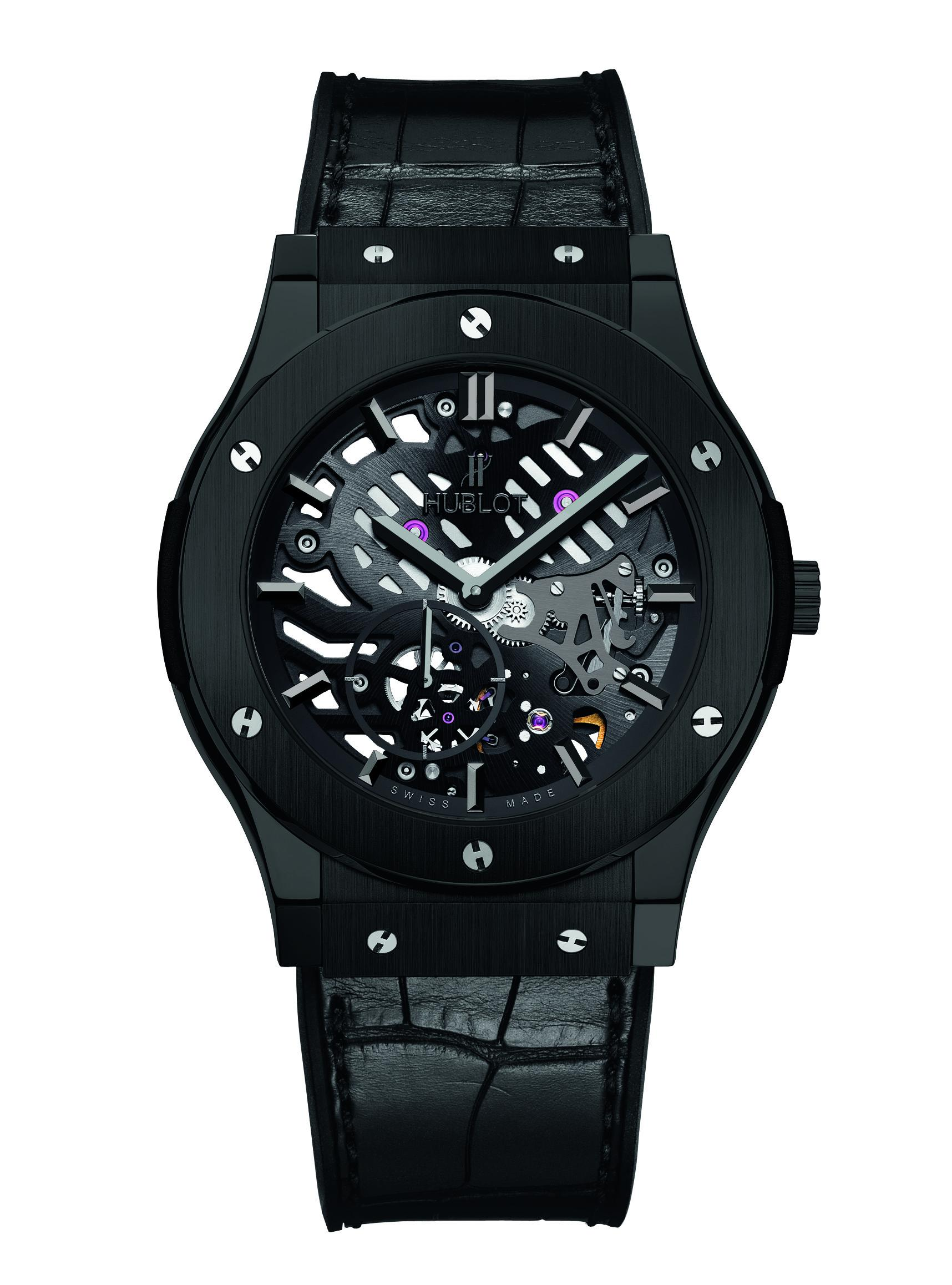Name:  Hublot Classic Fusion Extra-Thin Skeleton Black Ceramic.jpg