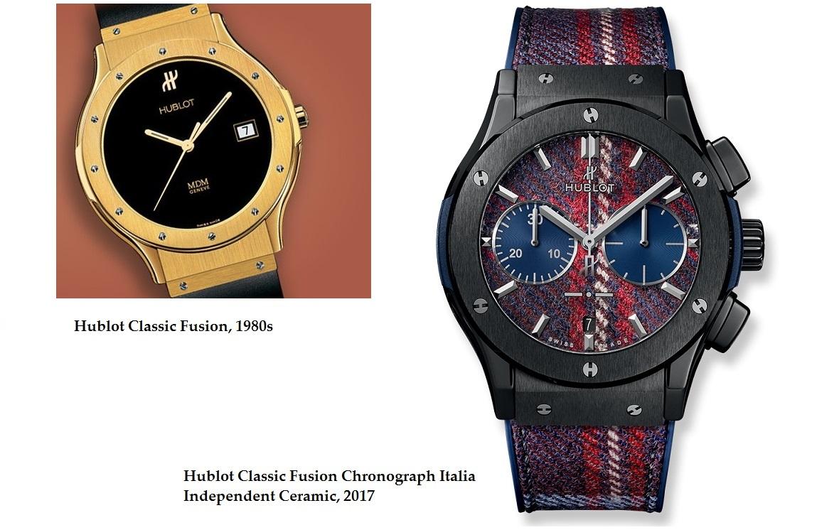 hublot-classic-fusion22