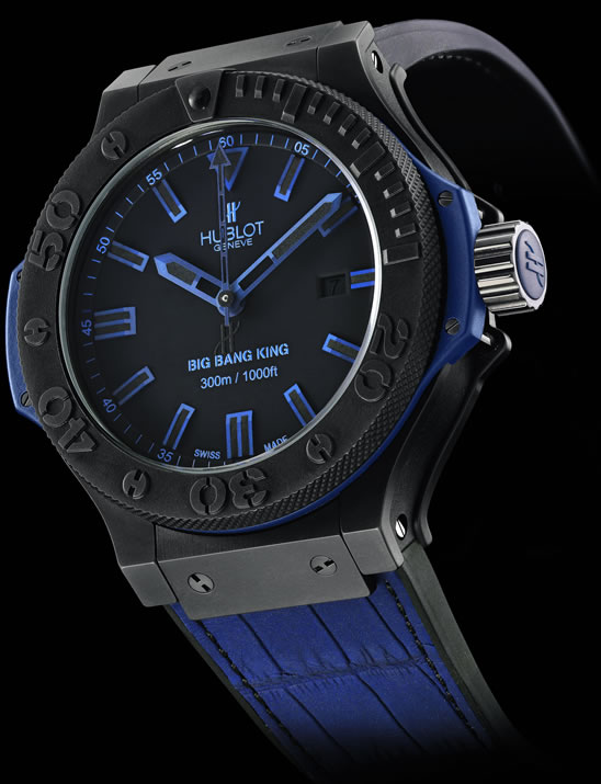 Recherche d'une montre bleue 191336d1243960907-hublot-big-bang-king-all-black-blue-hublot-hublot-big-bang-king-all-black-blue